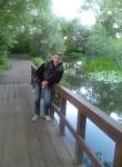 Konstantin, 47, Moscow