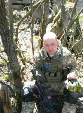 Aleksandr, 34, Russia, Tambov