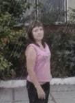 Katya, 27, Odessa