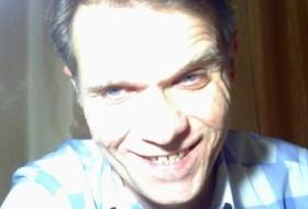 Ilya, 49 - Miscellaneous