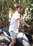 ວີລະພັດ, 25  , Vientiane