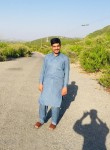 Zohaib , 30  , Islamabad