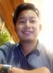 sonawangdi, 25  , Gangtok