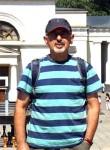 uc servus, 62  , Bucharest