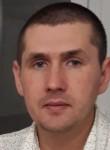 Vladimir, 34  , Rechytsa