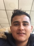 isaias, 27  , Tlahuac