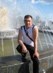 Vladislav, 48  , Strezhevoy