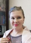 Yuliya, 40, Voronezh