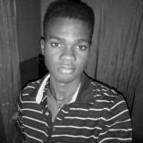 Jean Reginald, 20  , Okap