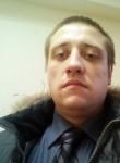 Evgeniy, 33  , Kupavna