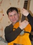 Aleksandr , 41, Usinsk