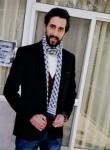 Hunter, 30  , Amman