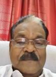 Salim, 28  , Chennai