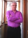 Nikolay, 65  , Kropotkin
