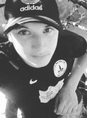 Oleg, 21, Ukraine, Dubrovytsya