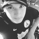 Oleg, 21  , Dubrovytsya