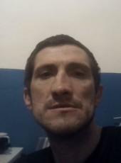 Алексей, 39, Україна, Полтава