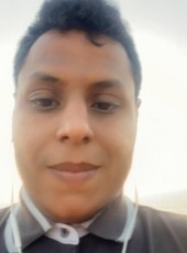 htanfallehaltaas, 24, Saudi Arabia, Mecca
