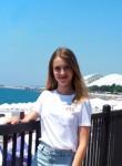 Anya, 19  , Pavlovsk (Voronezj)
