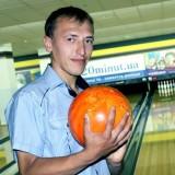 Vadim, 30  , Nemyriv