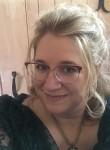 KristenF, 45  , Raleigh