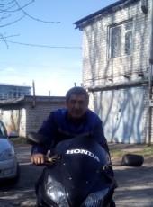 Ruben, 48, Russia, Stavropol