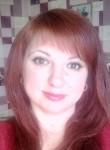Ekaterina, 30, Korosten
