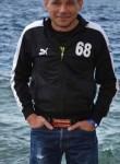 Igor, 41  , Panevezys