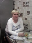 Taisiya, 59  , Urzhum