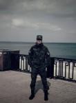 ahmeddzumaev