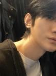 김미루, 28, Seoul
