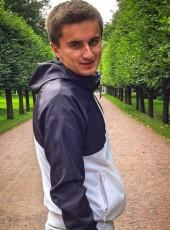 Aleksandr, 29, Russia, Kazan