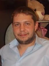 Sanya, 32, Россия, Кемерово