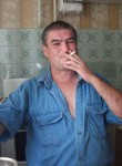 Andrey Zhuchkov, 47  , Tiraspolul