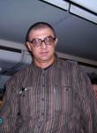 Igor, 54, Ussuriysk