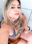 Jessicarojas, 35, Atlanta