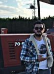 Yiğitcan, 26  , Izmir