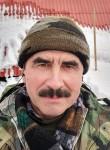 Vladimir, 49  , Staryy Oskol