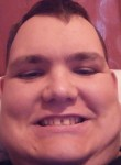 Garrick, 18  , Lawton