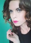 Мисс, 29, Chisinau