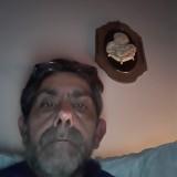 Roberto, 54  , Squinzano