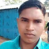 Deepak, 21  , Chiplun
