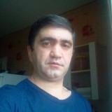 Sanin, 40  , Kivsharivka