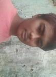 Ravi, 24, Ahmedabad
