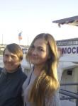 Ekaterina, 32  , Kursk