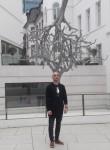 Artur, 37  , Frankfurt am Main