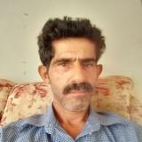 Hasan, 47  , Nicosia