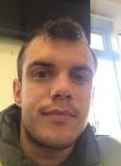 Gicu, 24  , Orhei