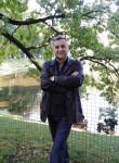 Evgeniy, 53, Saint Petersburg