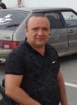 nikolaimatvd431